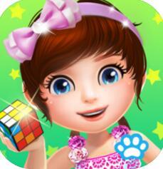 宝宝欢乐幼儿园2.5.2_宝宝欢乐幼儿园下载安装_宝宝欢乐幼儿园官方app下载