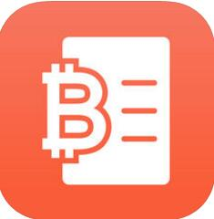比特快报1.0.5_比特快报下载安装_比特快报官方app下载