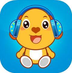 亲宝儿歌下载-亲宝儿歌下载安装-亲宝儿歌最新版下载4.5.2