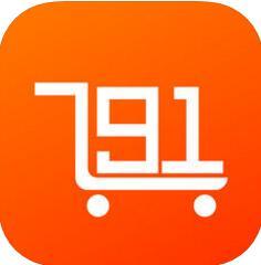 91购物1.13_91购物下载安装_91购物官方app下载