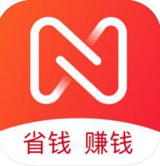 省购4.4.0_省购下载安装_省购官方app下载
