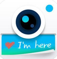 水印相机安卓版 2.4.4.551