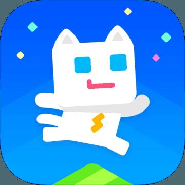 超级幻影猫2 1.46