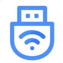 优久优盘3.9.0_优久优盘下载安装_优久优盘官方app下载