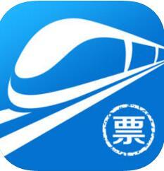 网易火车票
