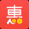 人人惠1.1.0_人人惠官方app_免费下载安装人人惠