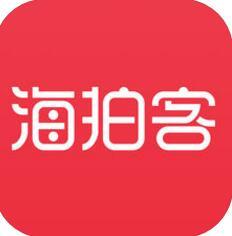 海拍客3.1.0_海拍客下载安装_海拍客官方app下载
