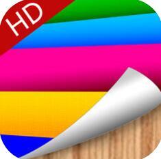 爱壁纸4.4.1_爱壁纸下载安装_爱壁纸官方app下载