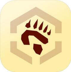 NGA玩家社区 8.0.4