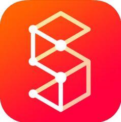 五条app_五条app下载_五条官方app下载1.3.2