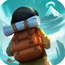 滚动的天空2下载-滚动的天空游戏下载1.0.1