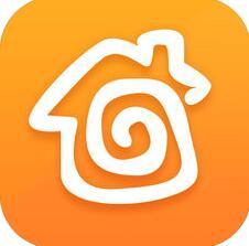 寓多多1.2.0_寓多多下载安装_寓多多官方app下载