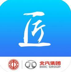 北汽e赛场1.3.2_北汽e赛场下载安装_北汽e赛场官方app下载