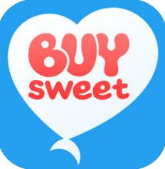 BUY sweet2.1.1_BUY sweet下载安装_BUY sweet官方app下载