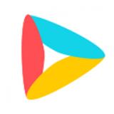 魔伴视频壁纸4.2.2_魔伴视频壁纸下载安装_魔伴视频壁纸官方app下载