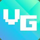 游戏时光vgtime下载2.4.2-游戏时光官方app下载2.4.5