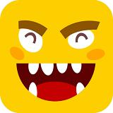 笑赚1.0.0.5_笑赚下载安装_笑赚官方app下载