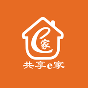 共享e家 1.1.8
