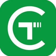 时币兼职1.1.6_时币兼职下载安装_时币兼职官方app下载