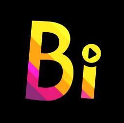 Bi视频桌面app_Bi视频桌面下载安装_Bi视频桌面最新版下载10.1.71