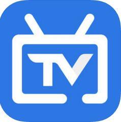 电视家 2.0.8