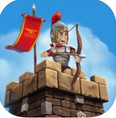 成长帝国:罗马1.3.75