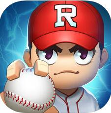 职业棒球91.1.8
