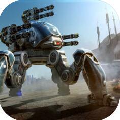 机器人生存战 4.3.1