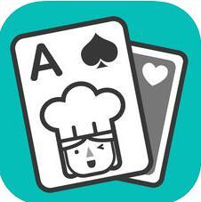 卡牌烹饪塔1.2.0