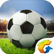 全民冠军足球安卓版 1.0.1052