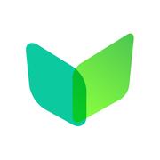 家长通2.3.7.1010_家长通下载安装_家长通官方app下载