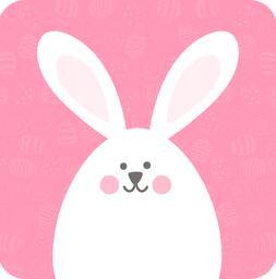 女生记账app_女生记账下载安装_女生记账最新版下载2.2.2