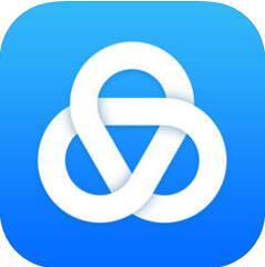 美篇安卓版4.6.1