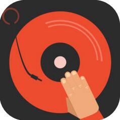 DJ多多iphone版 2.9.50