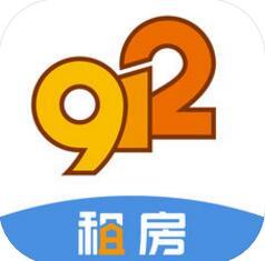 912租房1.0.3_912租房下载安装_912租房官方app下载