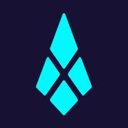百度超级链1.1.0_百度超级链下载安装_百度超级链官方app下载