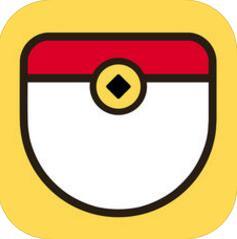 口袋记账app_口袋记账官方app下载3.7.11