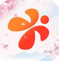 彩视iphone版 5.10.1