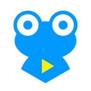 蛙趣视频 6.3.5