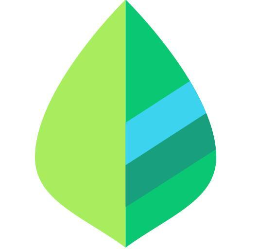 薄荷记账5.7.0_薄荷记账下载安装_薄荷记账官方app下载