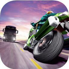 公路骑手破解版 1.5