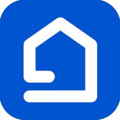 海星租房app_海星租房官方app下载1.1.2