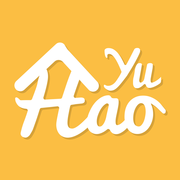 濠寓1.4.4_濠寓下载安装_濠寓官方app下载