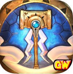 战锤西格玛时代:王国战争 0.4.0