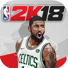 NBA 2K18 37.0.3