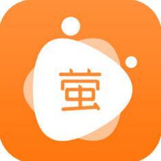 萤火视频_萤火视频下载安装_萤火视频官方app下载1.3.4