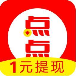 点点新闻下载_点点新闻官方app下载1.0.8.1