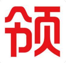 惠领网_惠领网下载安装_惠领网官方app下载1.2.6