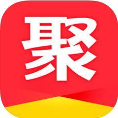 聚划算app_聚划算下载安装_聚划算官方app下载