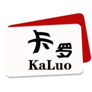 卡罗生活0.0.65_卡罗生活下载安装_卡罗生活官方app下载